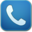 phone-blue-icon.png